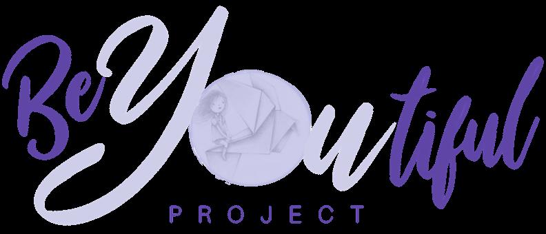 Beyoutiful Project
